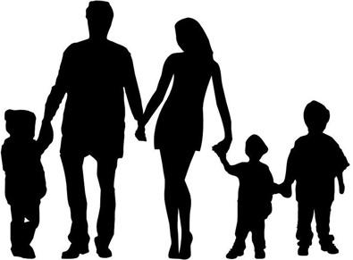 Familia-esther