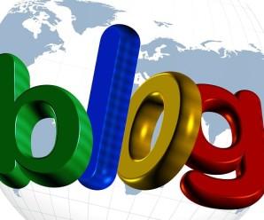 Como encontrar contenido para tu blog