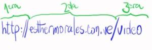 150x450-ejemplo2-enlace
