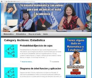 sitio-web-educativo