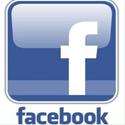 Facebook_grupo
