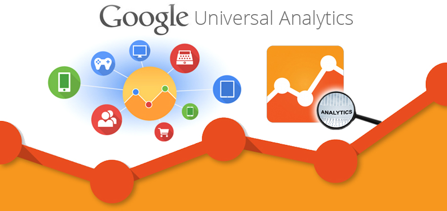 Google Analytics y tu Web