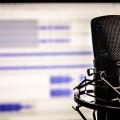 Estrategias de Promoción Los Podcast