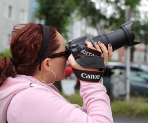 Como Publicar Foto y Videos en Facebook