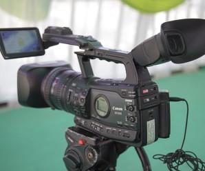 5 errores FRECUENTES al realizar un video