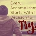 Video Motivacional Eres lo mas grande si te lo crees
