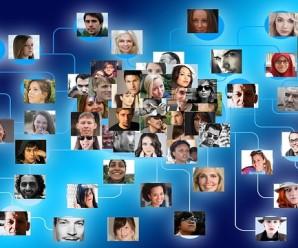 Marcadores Sociales forma de viralizar el contenido