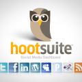 Como Usar Hootsuite en las redes sociales