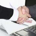 5 razones para hacer Negocios por internet