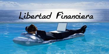 libertad-financiera