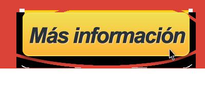 boton-informacion