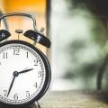 Tiempo para planificar de un Emprendedor Exitoso
