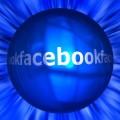 Cómo subir videos a la fans page en Facebook