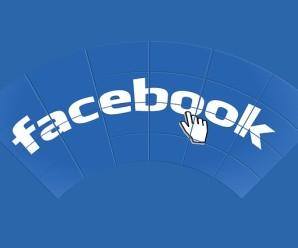 Cómo subir imagenes a Facebook