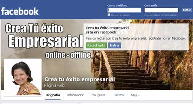 portada-de-facebook fanspage