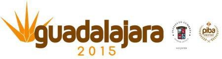 PIBA2015