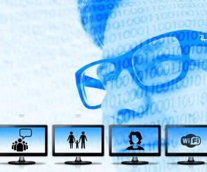 Cómo utilizar las Redes sociales para llegar al cliente