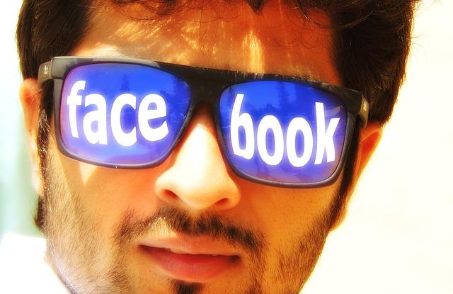 Como cambiar la portada de tu FansPage de Facebook