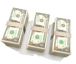 Ganar Dinero y Las Decisiones