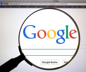 Google Adsense para generar un ingreso mensual