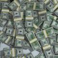 10 excusas por las que no eres millonario