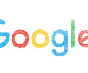 Cambio el logo de Google y tu cambias?