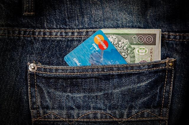 cuenta moneda extranjera