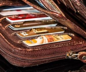 Requisitos cuenta moneda extranjera en Venezuela